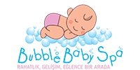 Bubble Baby SPA