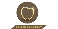 Golden Smile Dent