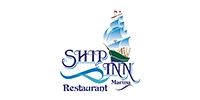 Ship Inn Marina Restaurant
